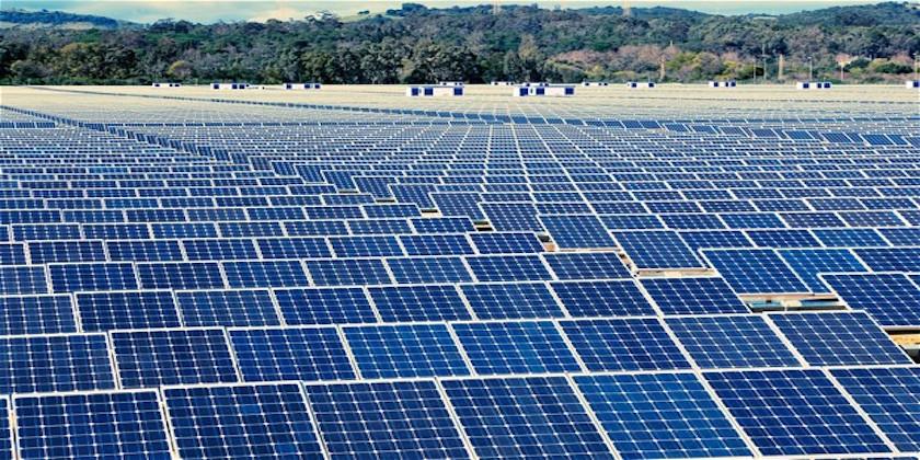 solar-panels_2597461b