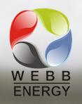 Webb Energy